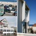 McGuirk's Ocean View Restaurant Pub and Hotel