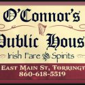 O'Connor's Public House
