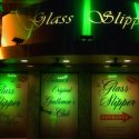 Glass Slipper Gentleman's Club