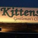 Kitten's Gentlemen's Club