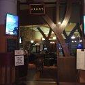 Geno's Pub