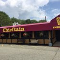 Chieftain Pub