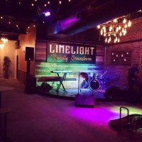 Limelight