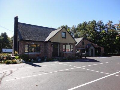 Fotini's Restaurant and Bar