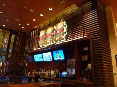 Bobby's Burger Palace (BBP)