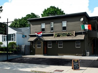 Sullivan's Publick House