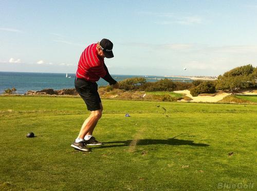 golf channel amateur golf tour № 300136