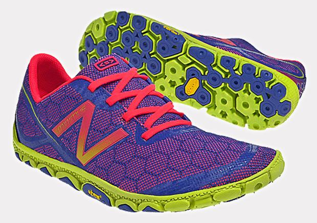buy new balance running shoes