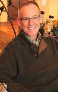 Tim King (3)