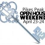 PP OHW Logo Web