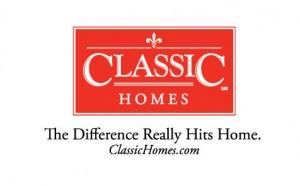 cla-logo-2014-tagline-4c