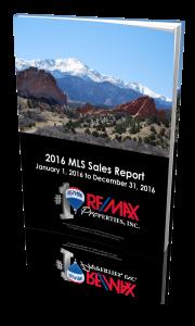 MLS-Sales-Report-Mockup