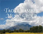 Taos Chamber Music Group
