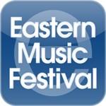 Eastern Music Festival