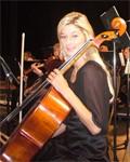 cellolover86