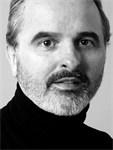 Richard Hoskins - Organist