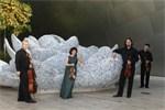 St.Petersburg String Quartet