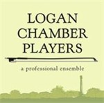Logan Chamber Players