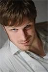 Brian von Rueden