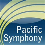 Pacific Symphony