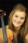 Justine Lamb-Budge