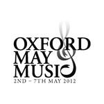 Oxford May Music: Kungsbacka Piano Trio