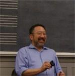 Steven Kazuo Takasugi