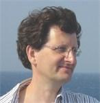 Ivo Antognini