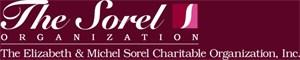 Sorel Organization