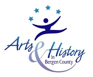 Bergen County Parks and Recreation and Historical