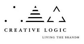 Creative Logic, Inc.