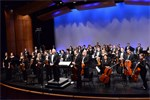 Classical Symphony Orchestra