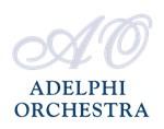 adelphiorchestra