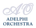 Adelphi Chamber Orchestra