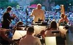 Chesapeake Orchestra, Inc.