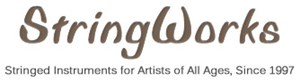 StringWorks, Inc