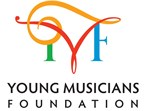 Young Musicians Foundation