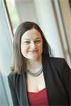 Andrea Reinkemeyer