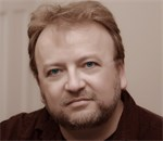 Dimitar Pentchev