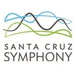 Santa Cruz Symphony