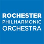 Rochester Philharmonic Orchestra