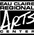 Eau Claire Arts Center