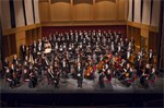 Eastern Connecticut Symphony Orchestra