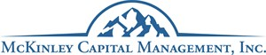 McKinley Capital Management, Inc.