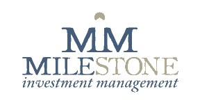 Milestone Investment Management