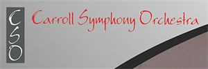 Carroll Symphony Orchestra Foundation