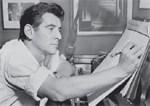 Shreveport Symphony: Bernstein at 100