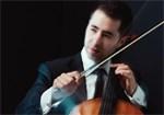 Longmont Symphony: A Longmont World Premiere