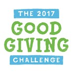 Woodford Theatre GoodGiving Challenge