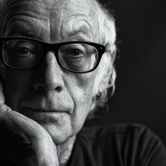 Roger McGough - As Far As I Know